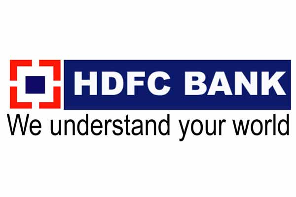 HDFC to raise more than Rs 10,000 cr through issuance of securities