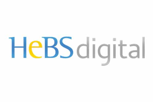 """HeBS Digital announces the """"Your Key to Success in 2016"""" promotion for hoteliers"""