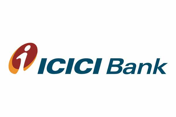 ICICI Bank pioneers the transformation of cross-border payments in India