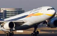 JET AIRWAYS BOARD APPROVES THE CONVERSION OF LENDERS' DEBT INTO EQUITY