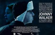 Film Festival in Bristol (USA): Johnny Walker wins Best Feature Film award at the Push!