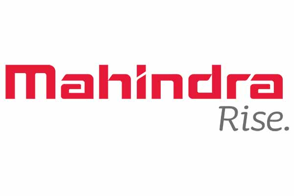 Mahindra Tractors sells 12,702 units in India in February 2016