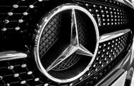 Mercedes-Benz India kick-starts the new decade towards Sustainable Luxury