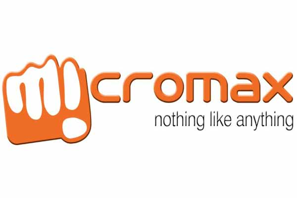 Micromax and Vodafone launch India's lowest priced 4G Smartphone for just Rs 999/-