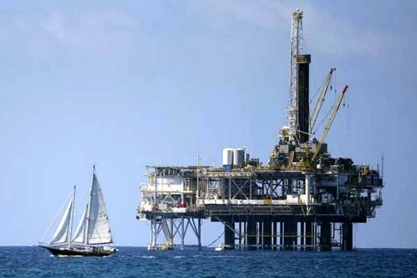 Investment of Rs.5,000 crore by ONGC Limited in the equity of its wholly-owned subsidiary, ONGC Videsh Limited