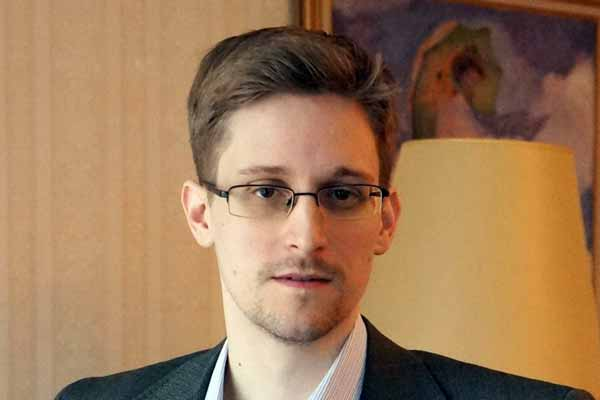 Britain hacked routers to monitor Pakistan's communications data, says Snowden