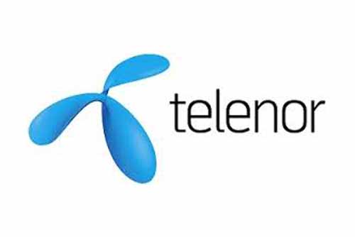 Telenor inaugurates all women call center