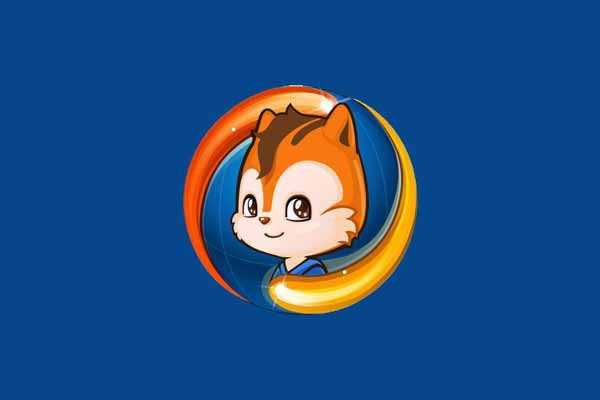 UC Browser registered over 50% mobile browser market share in India