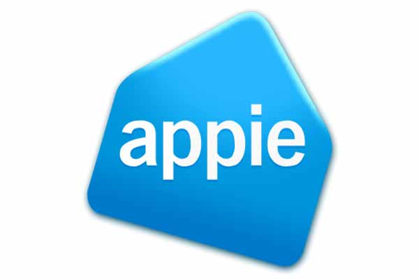 Appie Empowers Retailers to fight E-commerce Festive Sale War