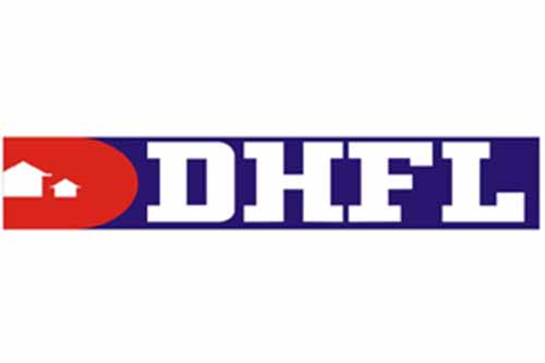 DHFL Q1 FY17 Net Profit up by 16.23% at INR 201.4 crore