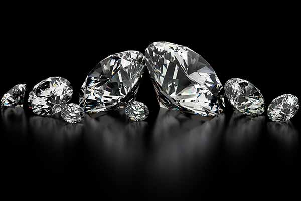 'Cultural governance' binds India's diamond industry: IIM study