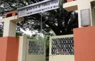 Film and Television Institute of India (FTII) to screen National Award winning film 'Daughters of Mother India'