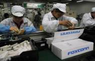 Maharashtra showers tax goodies on Foxconn; set to invest $5 billion in the state