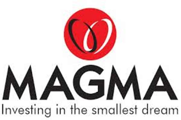 Magma to offer Scholarships to Meritorious Students from underprivileged families