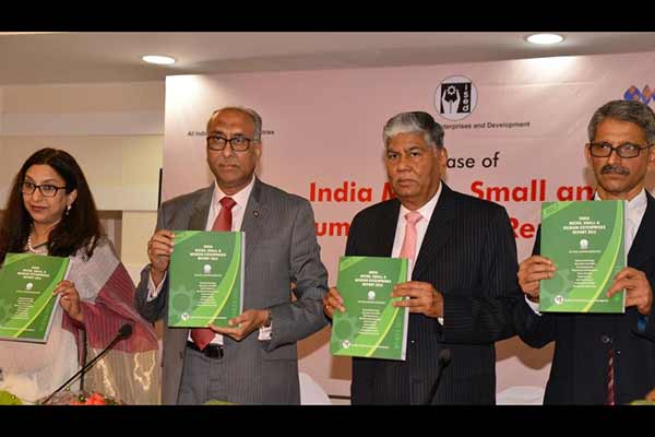 NPA is not a Sin, needs hand-holding by Banks, S. S. Mundra, Deputy Governor, RBI