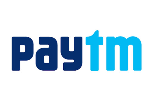 Paytm Money launches ETFs to help new investors diversify and improve returns on their portfolio