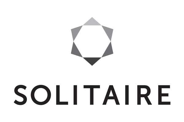 Solitaire hosts first of its kind Startups Club meet in Pune
