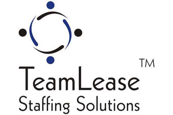 HR Tech has improved time and cost efficiency for administration by 65% : TeamLease Report