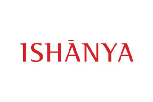 Ishanya Mall to host a Stand-up Comedy Evening with Sundeep Sharma