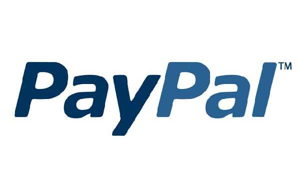 PayPal introduces digital Foreign Inward Remittance Advice