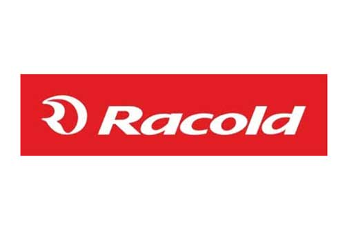 Racold Thermo bags 'The Most Trusted Brand' Award 2016