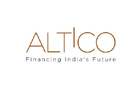 Altico Capital invests in Pune-based Guardian Developers