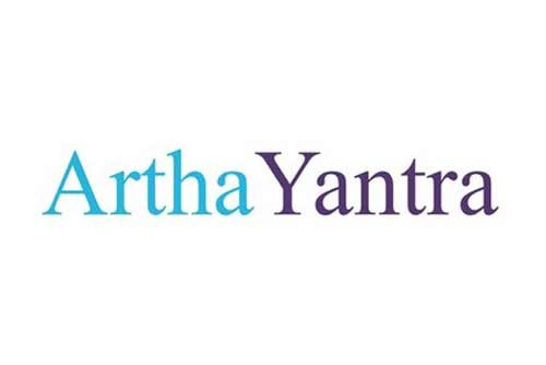 Real Estate continues to be out of reach - ArthaYantra Buy Vs Rent Report