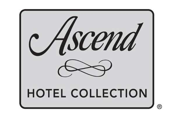 Choice Hotels Ascend Hotel Collection expands its Carribean portfolio