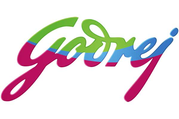 Godrej Aerospace partners with GKN Aerospace on manufacture of specialized rubber fuel tanks for helicopters