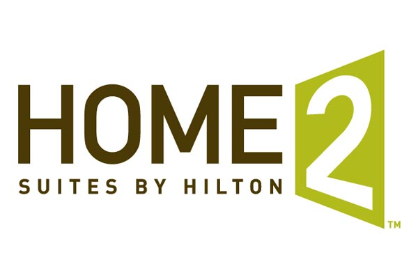 Home2 Suites by Hilton Las Vegas Strip South Opens