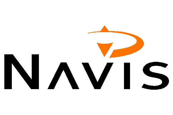 NAVIS is the Preferred Partner for Hotels Making Transition from Major Chain to Independently Branded Property