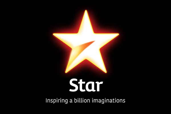 Star India completes integration of the broadcast business of MAA Television Network