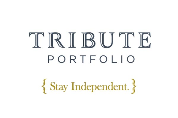 Tribute Portfolio™ debuts in Southeast Asia with The Hermitage, a Tribute Portfolio Hotel, Jakarta
