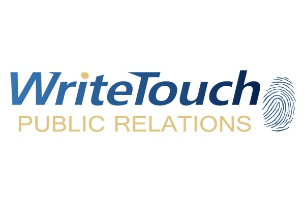Veteran publicist launches write touch public relations to serve hospitality clients