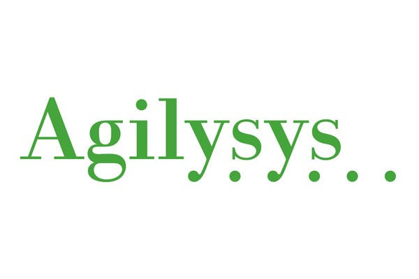 Grand Sierra Resort and Casino expands use of Agilysys Solutions to enhance efficiency and service