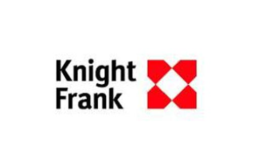 Hyderabad has huge potential for modern retail: Knight Frank