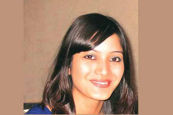 Sheena Bora murder case: CBI says taped conversations submitted in court