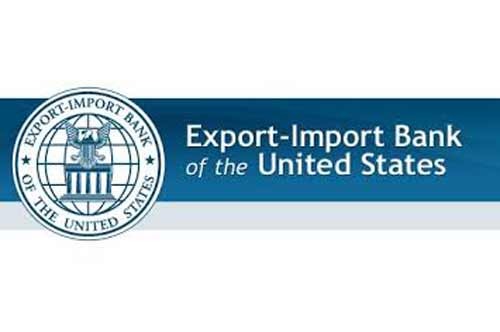 EXIM Bank joins forces with local communities to boost exports