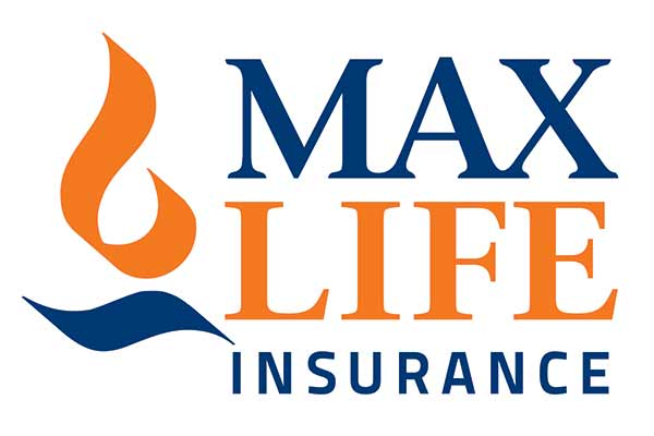 Max Life Insurance – Axis Bank bancassurance partnership crosses Rs. 10,000 crore in new business premium