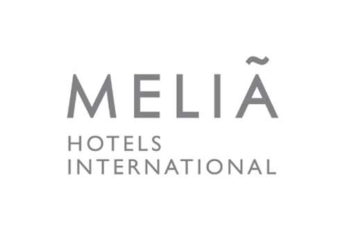 Meliá Hotels International is set to launch new hotel, INNSIDE New York NoMad, in the heart of Manhattan