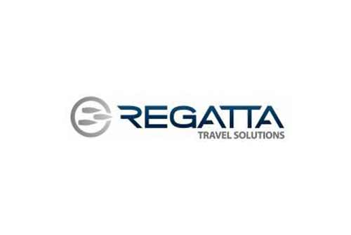 Regatta Travel Solutions selected to power booking engine on DiscoverLynchburg.org