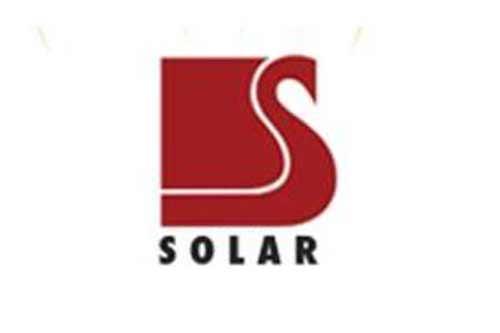 Solar Industries India Ltd. bags orders worth Rs. 1144 cr from Coal India