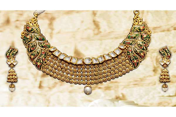 Tanishq debuts at the 58th Annual GRAMMY Awards