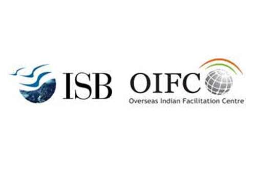 Government of India's New Initiative for Indian Diaspora Entrepreneurs and Professionals