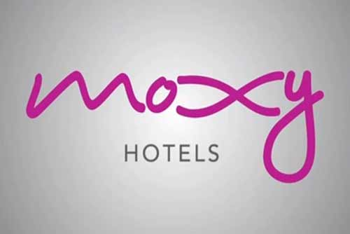 New Orleans and Tempe Get Moxy!