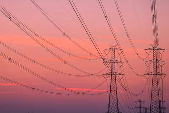 EBRD boosts power system in Bosnia and Herzegovina