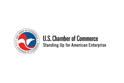 U.S. Chamber files opening brief in case against EPA Power Plant Rule