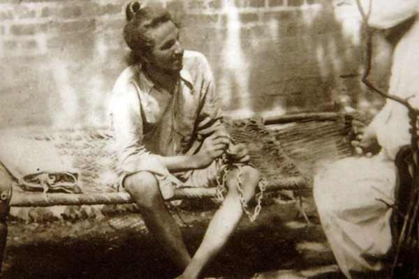 Human rights activists in Pakistan: 'Queen Elizabeth must apologise for executing Bhagat Singh'