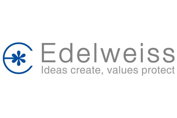 Edelweiss witnesses 65% Y-o-Y growth of mobile investors in India