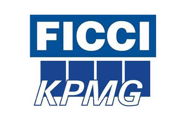 Healthcare Savings Account – A key imperative in today's world: FICCI – KPMG in India report on Healthcare Savings Account